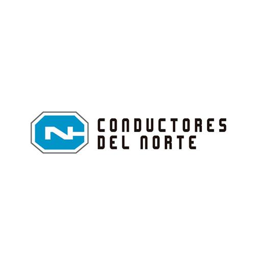 Conductores del Norte