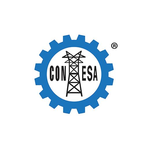 Conhesa