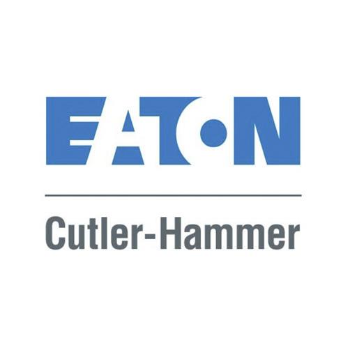 Cutler-Hammer