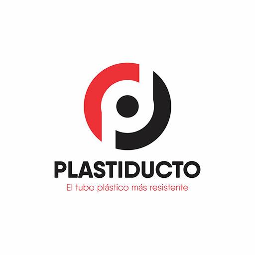 Plastiducto