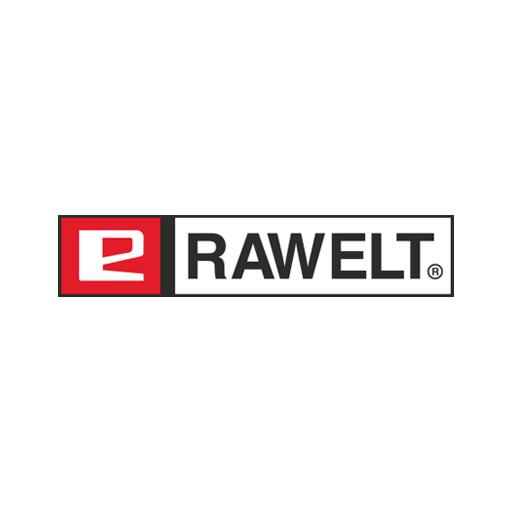 Rawelet